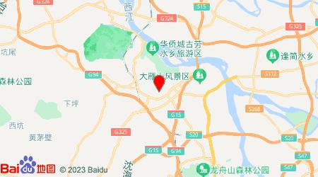 泉州到鹤山零担物流专线,泉州到鹤山零担运输公司2