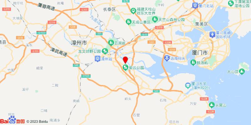 广州到龙海物流价格是多少,广州到龙海物流时间要多久,广州到龙海费用怎么算?