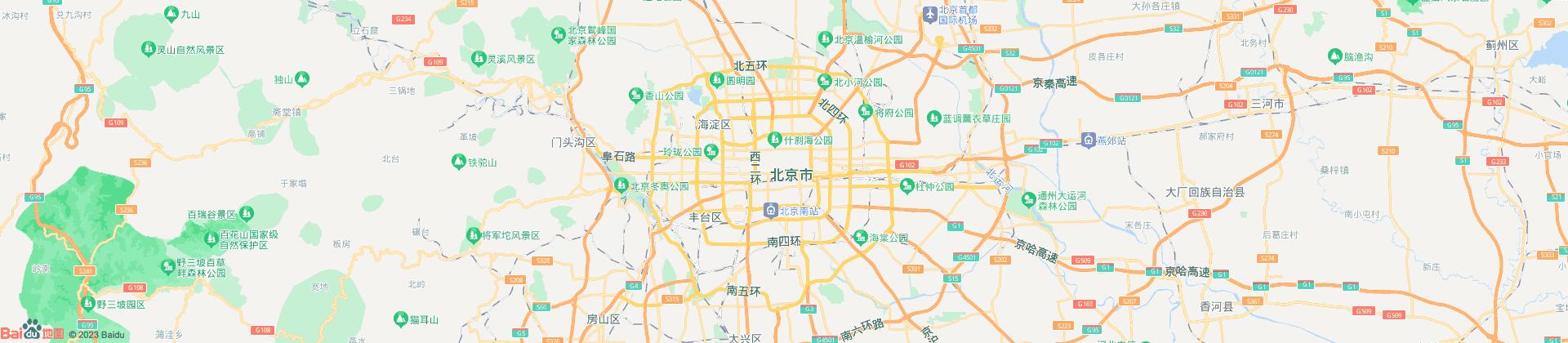 天津市恒利鑫制管有限公司