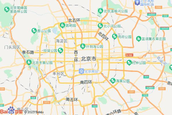 广州到专线物流