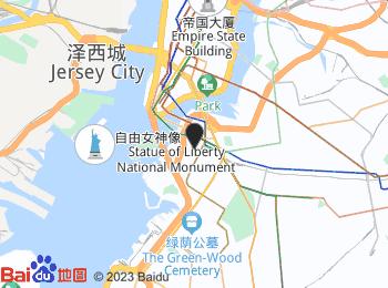 BARNEYS NEW YORK BROOKLYN