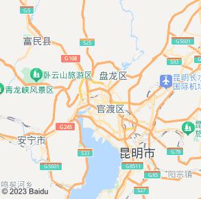 晓霏便利店(晓霏)
