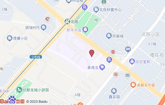 云南微信开发公司