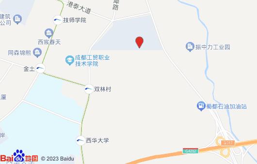 四川屋面瓦厂家地址