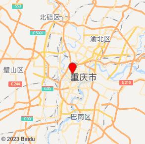晓晖万博娱乐大奖放送NO.0007