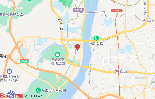 四川美特固新材料科技有限公司