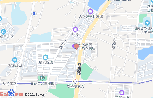 香港福林门窗