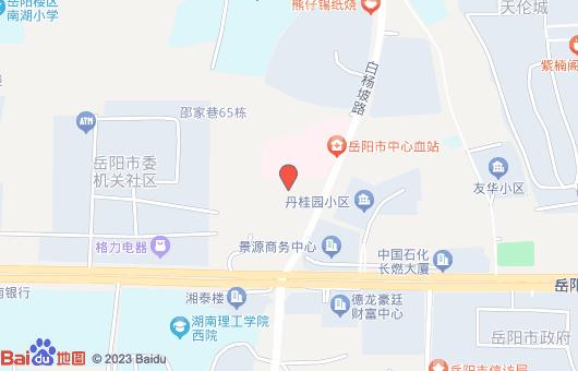 湖南省区域代理
