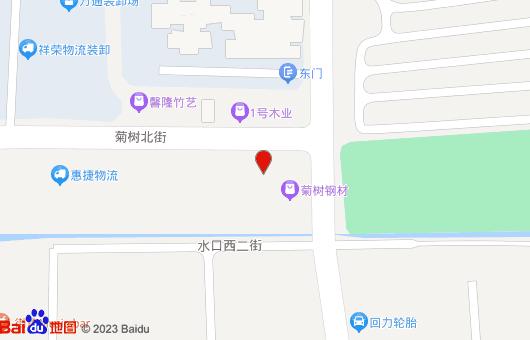 温室大棚公司地址
