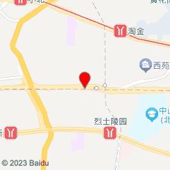 广州壹加壹美容医院