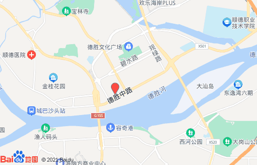 广东IDC网