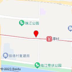 广州伊莲丝袜会所