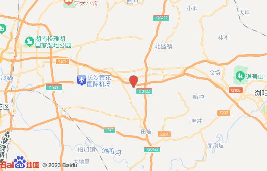 香港福林全屋定制