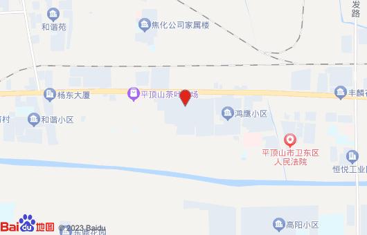 河南萬平建筑