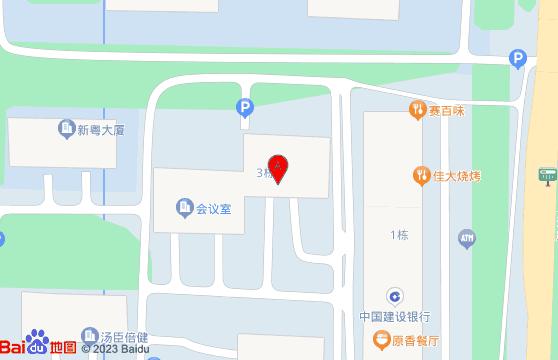 廣州埃斯頓智能車庫有限公司