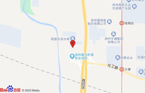 郑州黄河护理职业学院2019年单招地址
