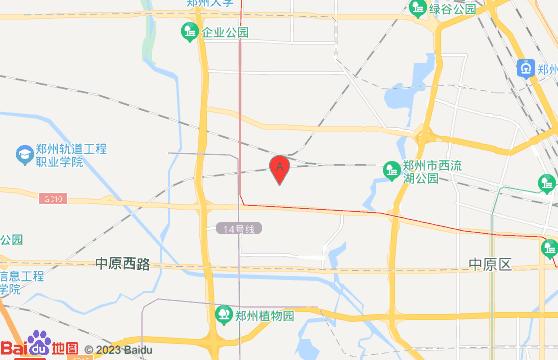 河南应用技术职业学院2019年单独招生地址