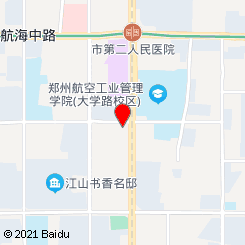 郑州市二七区小天鹅口腔门诊部
