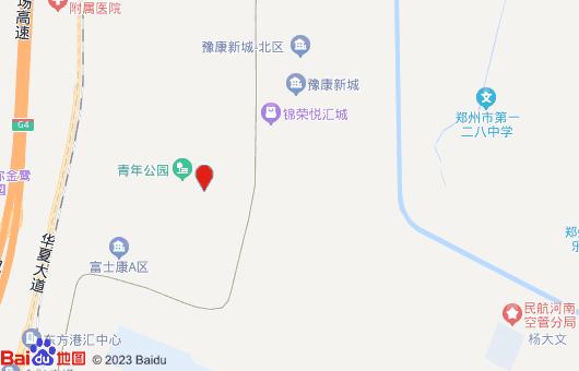 普工招工网