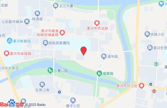漯河职业技术学院2019年单招地址