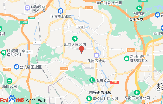 东莞高塔式NMP环保系统