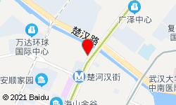 杭州男士会所