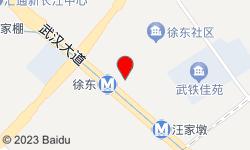 杭州桑拿会所(极乐阁)