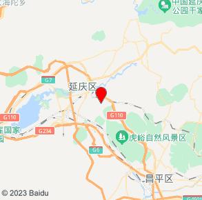 北京順旺德商店