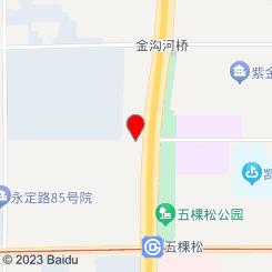 北京柏丽医疗美容整形医院