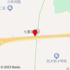 米佳(七里庄)