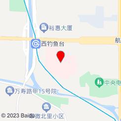 466医院