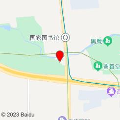 北京海医悦美医疗美容
