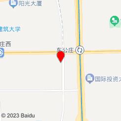 韩影宫(车公庄店)
