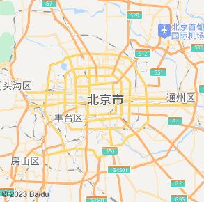 北京隆兴博实商贸中心