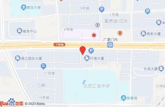 北京市崇文�^�V渠�T�却蠼�16�