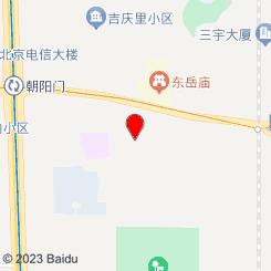 吕悠(朝阳门)