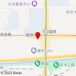 北京《性吧》狼友之家