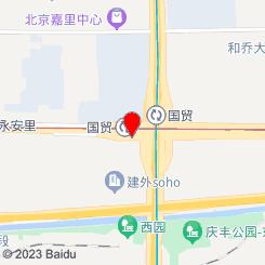 北京高端顶级狼人性爱馆
