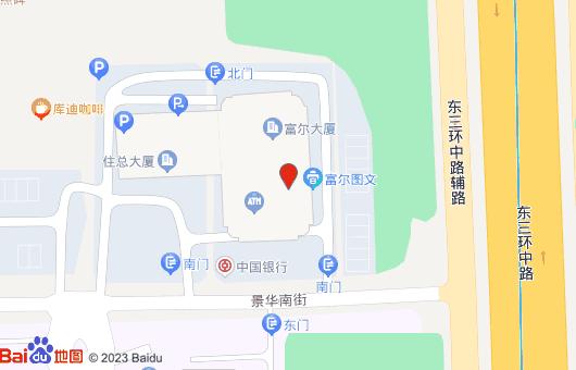 大发dafa888