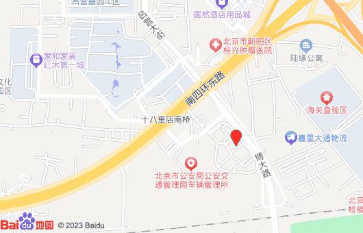 北京德蓝特|专业商用采暖热水设备厂家|北京空气能源热泵|低氮锅炉|燃气锅炉
