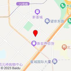 夜·歡閣SPA養生會所(方恒國際店)