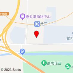 小情调日式水墨馆 18911804124