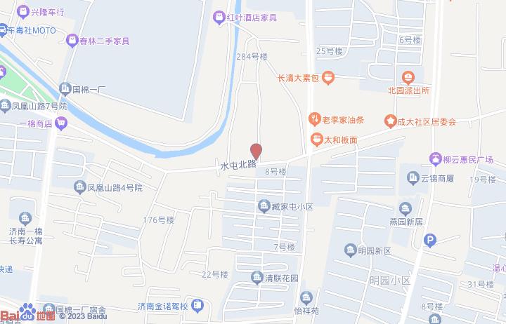 济南金沙国际唯一官网网址加工