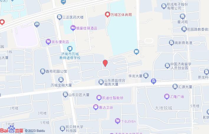山东必赢棋牌APP