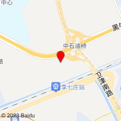 天津464