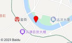 女神汇(lc1230c)
