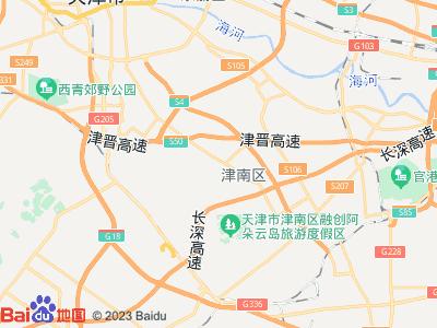 天津市门业有限公司