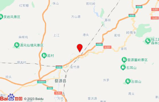AG真人炸金花|平台旅游团六日游-婺源