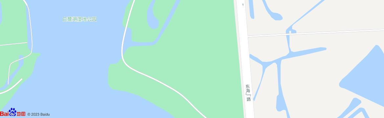 宏宇·白鷺湖臻園