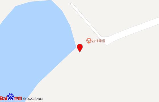 黄山旅游三日游交通指南-黄山民俗风情园